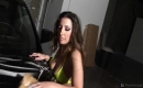 Deutsche Pornos Sexvideo mit enger Frau