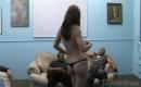 DeutschGratis Sexvideo mit frivoler Nutte