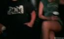 Deutschsprachige Pornoseite Porno Video mit Milf