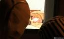 Deutschsprachig Fickvideo mit williger Möse