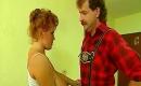 Deutschsprachige Pornofilme - Kostenloses XXX Video mit frivoler Hobbynutte