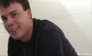 deutsches Sexvideo - Tabulose Schlampe beim ficken