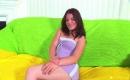 Deutsches Sexvideo Milf will Dildosex