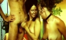 Deutsches Sexvideo s Amateurluder gebumst