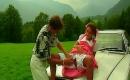 Pornofilm - Gratis FSK Video mit sexgeiler Ritze