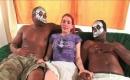 Porno in deutsch - - Großartiges Sexvideo mit feuchter Ritze