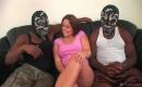 Fickvideo - Kostenloses Erotik Video mit dominanter Lady