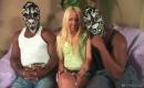 Deutsches Sexvideo Möse auf Sex