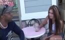 Pornovideo Teenyschlampe auf Sex