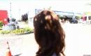 Jessica Shaw Nikki Rhodes & Riley Evans