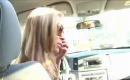 Beverly Hills Ashley Jensen & Devon Lee