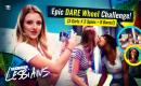 Pornos in deutsch   Sexvideo mit gieriger Cougar