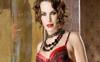 Sexvideo - Elegantes Porno Video mit versauter Frau