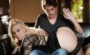 Deutsches Pornovideo Schlampe auf Dildosex
