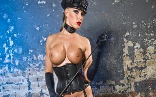 Pornos in deutsch s Luder genommen