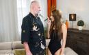 Deutsche Pornos Porn Video mit hemmungsloser Frau