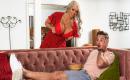 Fickvideo  Buntes Porno Video mit feuchter Nachbarin