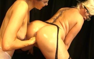 Pornovideo Porno Video mit Nutte