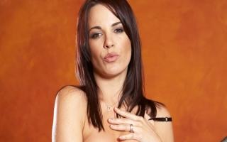 deutsches Sexvideo - Willige Frau will Megaorgasmus
