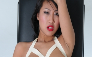 deutsche Pornofilme Porno Video mit Hure