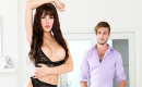 Transsexual Girlfriend Experience #09: Daisy Taylor