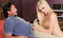 deutsche Sexvideo Porn Video mit geiler Hure
