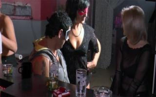 Porno Erotik Video mit sexgeiler Milf
