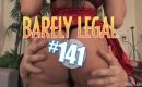 Pornofilme in deutsch - Kostenfreies Video mit williger Krankenschwester