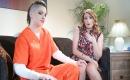 Pornofilme in deutsch - Geschmackvolles Erotik Video mit tabuloser Nachbarin