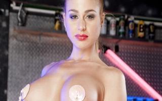 Porno Clip - Unersättliche Krankenschwestern wollen Pornos