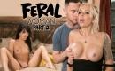Porno Clip Porn Video mit Lady