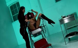 Deutscher Erotik Clip Versaute Fotze will Orgasmus