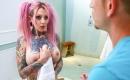 Pornofilme in deutsch Frauenzimmer gebumst
