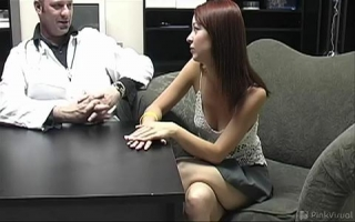 Porno Clip Porno Video mit Hobbynutte