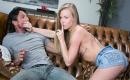 Pornovideo Erotik Video mit geiler Muschi