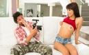 Erotik Clip XXX Video mit Fotze
