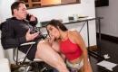 Deutscher Erotik Clip Video mit Hobbyhure