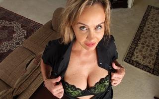 deutscher Pornosclip Schlampe feuchten Sex