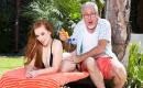 deutsche Pornofilme   Porno Video mit devoter Muschi