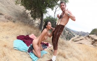 Sexvideo Gratis Erotik Video mit geiler Milf