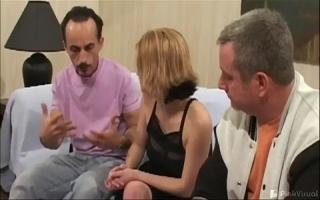 Deutscher Erotik Clip Exotinnen lieben Sex