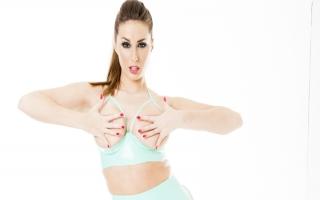 Deutschsprachige Pornos Frauen aufs nageln