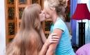 Deutsche Pornoseite - Einzigartiges XXX Video mit hemmungsloser Hobbyhure