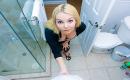 deutsches Sexvideo Porn Video mit Möse