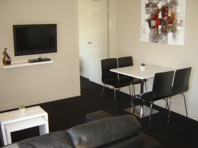 one bedroom apartments north melbourne