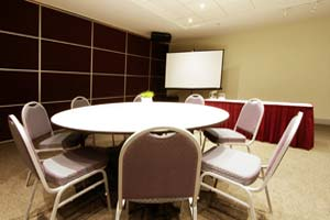 Melbourne Banqueting, Venue Hire and Events