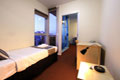 Arrow on Swanston Serviced Apartments Melbourne
