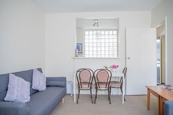 St Kilda Accommodation Melbourne