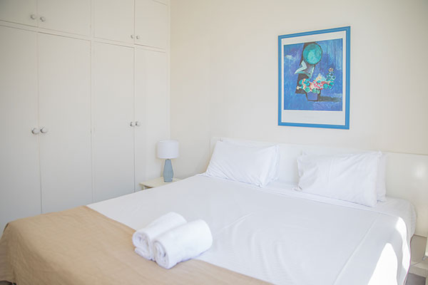 Serviced Apartments St Kilda