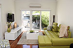 Melbourne Serviced Apartments